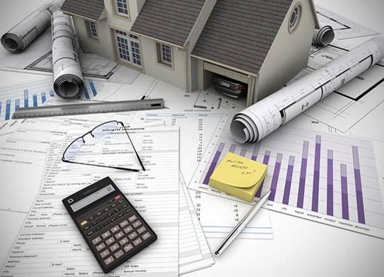 Пересчет кадастровой стоимости земельных участков с использованием результатов государственной кадастровой оценки по состоянию на 1 января 2014 г.